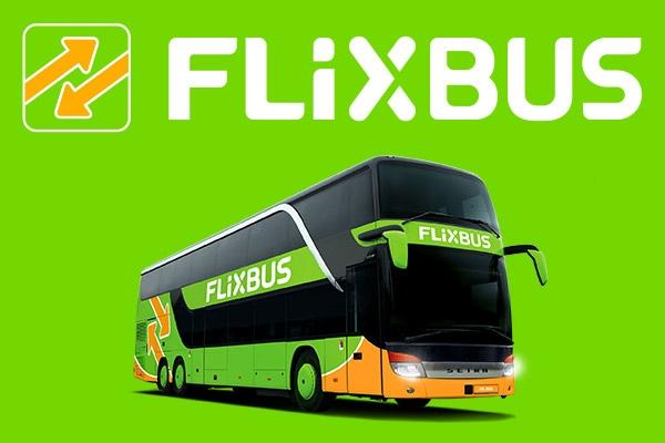 fllixbus-3euro-sparen-600x400.jpg
