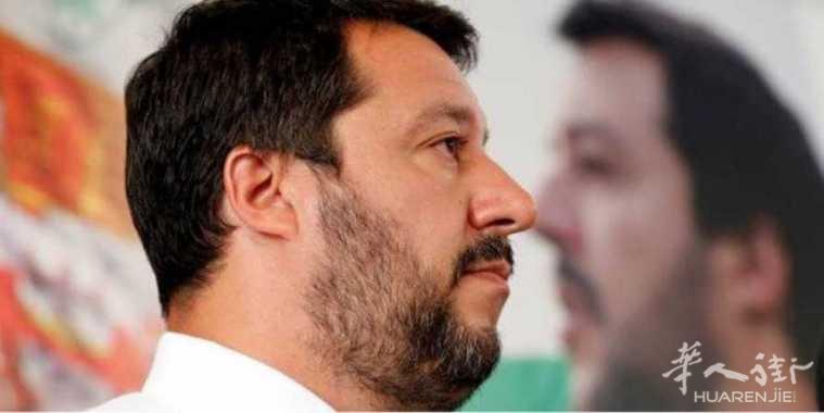 """意大利最富裕的两大区欲""""自立门户""""?!"""