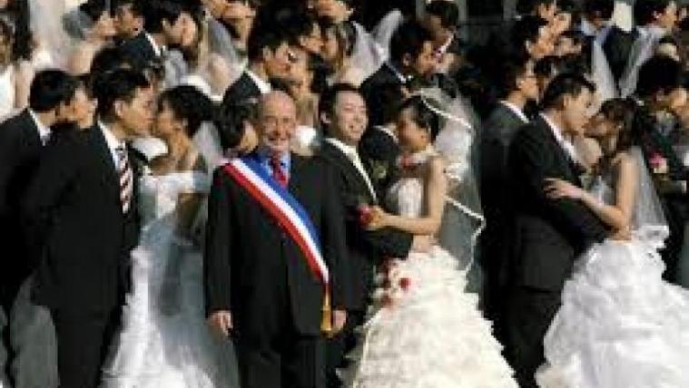 """图尔""""中国婚礼""""案再次开庭 四名主犯被要求加重刑期"""
