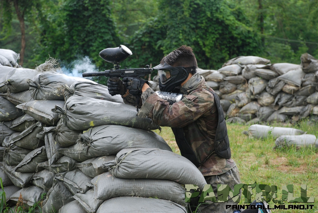Paintball2.jpg