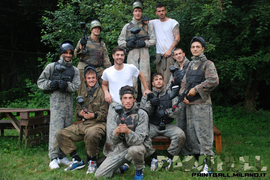 Paintball3.jpg