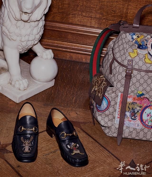 BNY_DLP_Gucci_Mobile.jpg