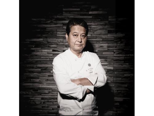 7588 Chef Toyofumi Ozuru.jpg