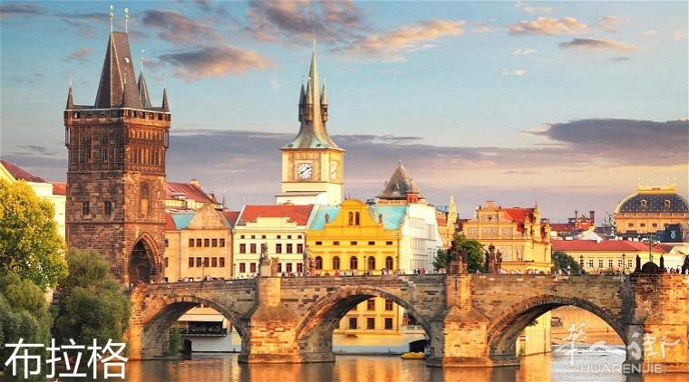 布拉格一日遊.jpg