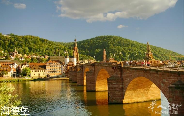 Heidelberg-Germany-I.jpg