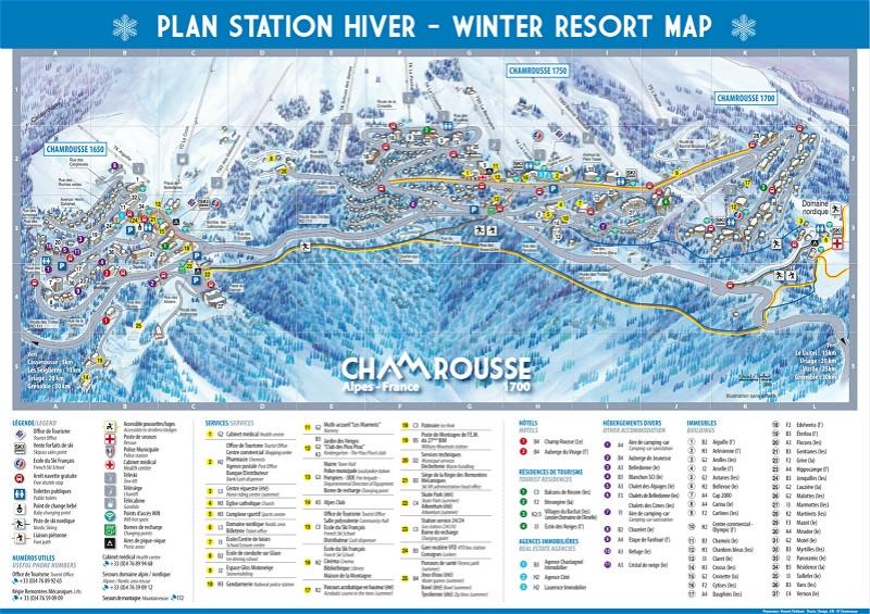 plan-station-hiver-2002.jpg