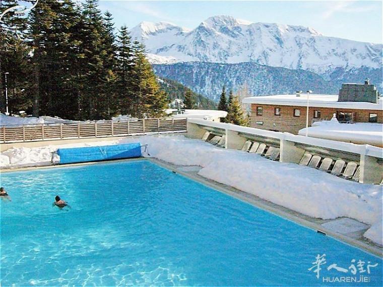 location-vacances-appartement-chamrousse-156605-2.jpg