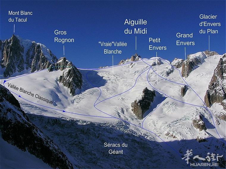 vallee blanche (2).jpg