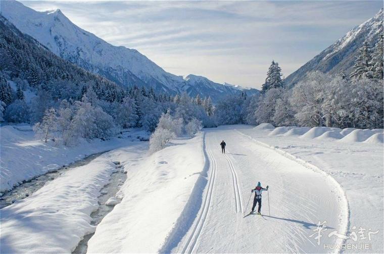 198231-0-ski-de-fond-a-chamonix-patrice-labarbe.jpg