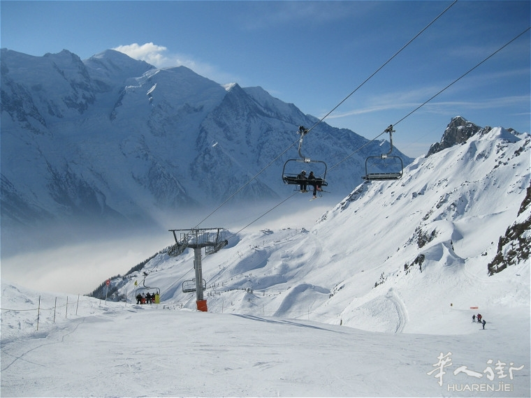 chamonix-ski-area-and-ski-pass-explained-peak-transfer.jpg