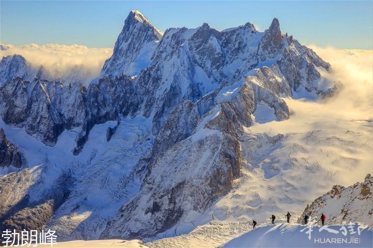 Mont.Blanc.original.12267.jpg