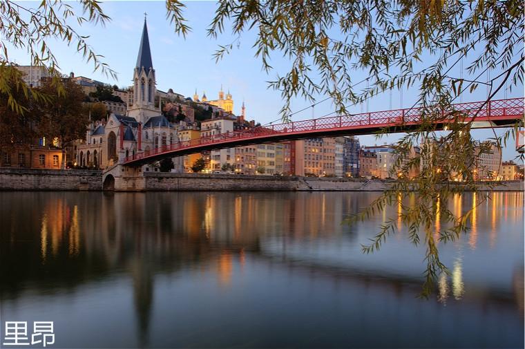 Lyon-465.jpg