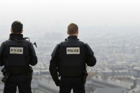 警察自杀.png
