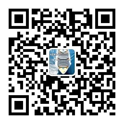 qrcode_for_gh_4efcc706a55c_430 (1).jpg