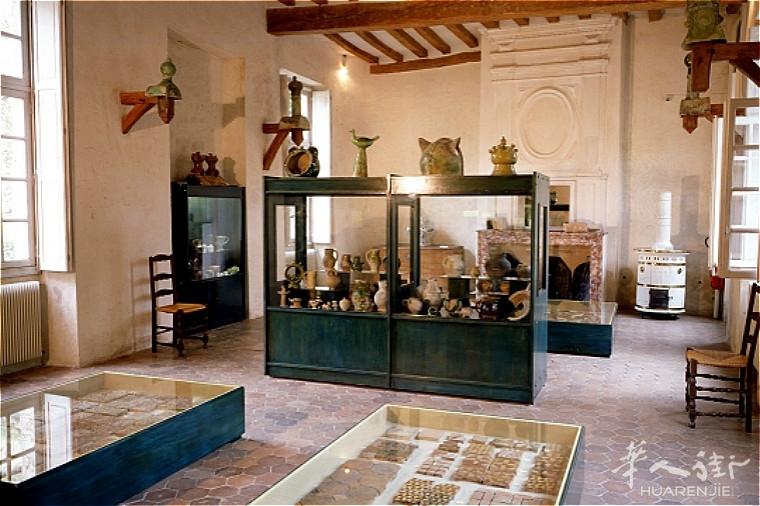musee-de-provins-et-du-provinois.jpg