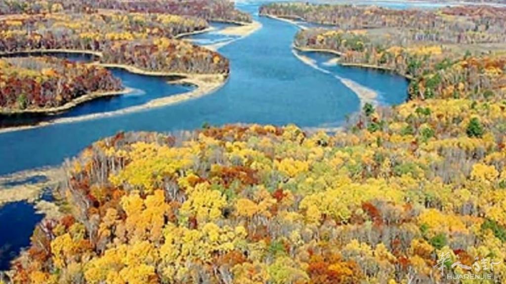 密西西比河.jpg