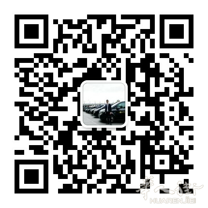 mmqrcode1512149396685.png