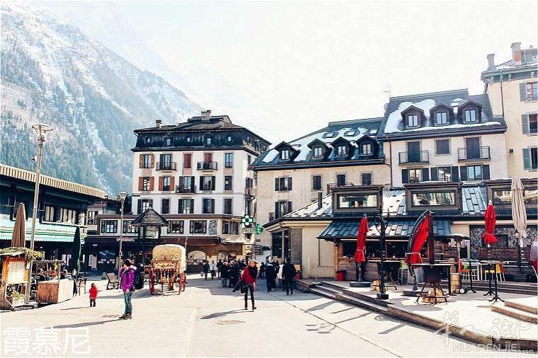 Chamonix_France_Ski-11.jpg