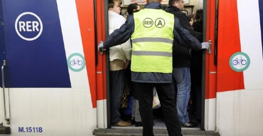 RATP罢工.jpg