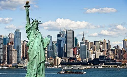 纽约.jpg