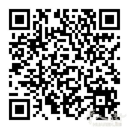 """金沙娱乐网址多少:意大利菲登扎购物村荣幸获得""""欢迎中国""""认证"""