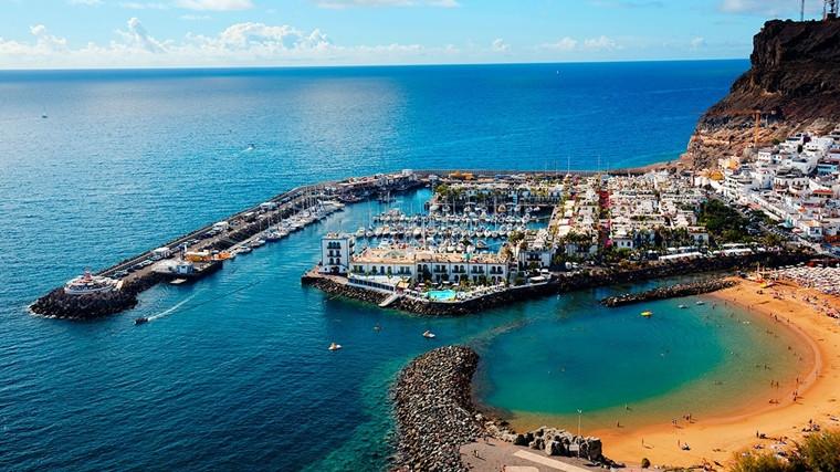 Gran-Canaria-ES.jpg