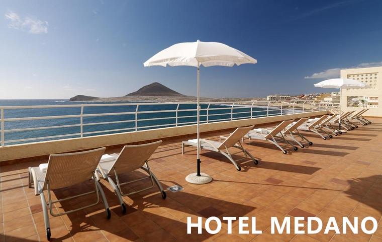 HOTEL MEDANO.jpg