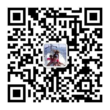 mmqrcode1508423252042.png
