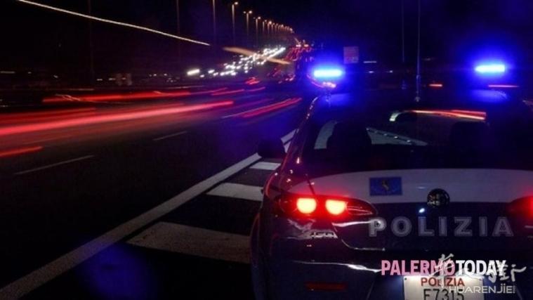 polizia-stradale-notte-2-2-2-3.jpg