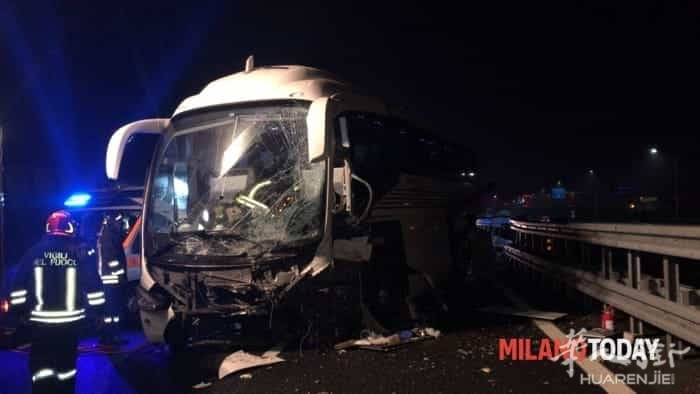 incidente-pullman-autostrada-1.jpg