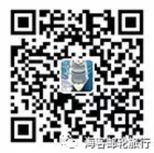 微信图片_20171020172531.jpg