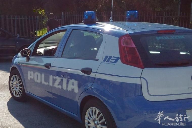 20170517-polizia-113.jpg