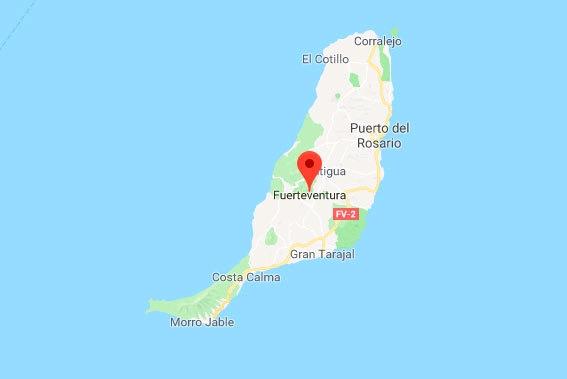 南部海岛华商贩卖假劳力士手表,或被罚款1800万欧