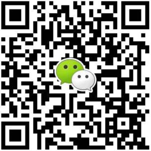 微信截图_20180207155043.png