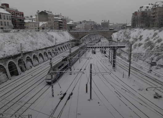 大雪交通.png