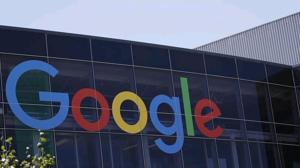 谷歌搞事情,联合英国公司,家乐福叫板亚马逊