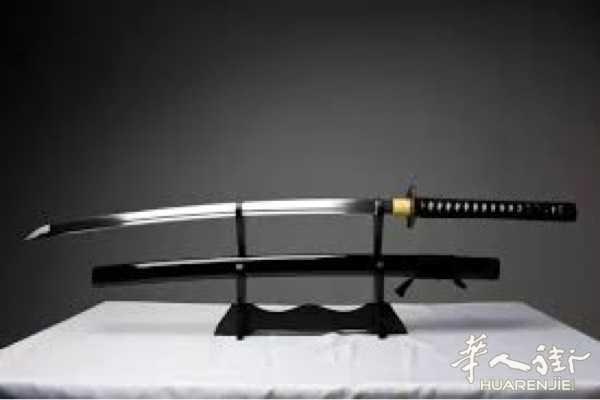 请问哪里有卖这种日本刀,是真的那种,不是装饰