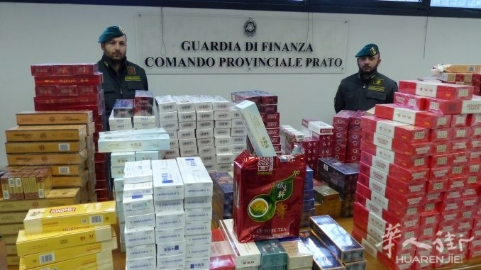 sigarette-contrabbando-2-678x381.jpg
