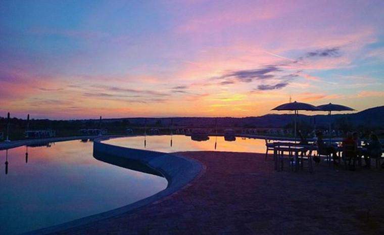 sunset-at-terme-di-vulci.jpg