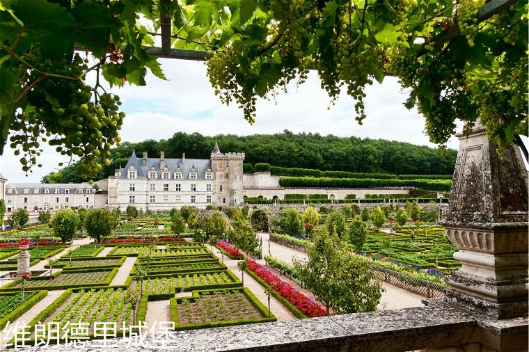 Chateau-Villandry.jpg