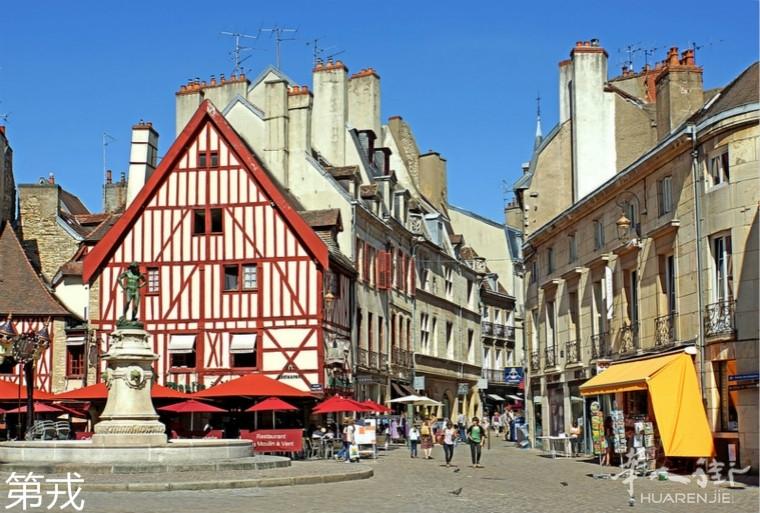 rue-des-forges.jpg