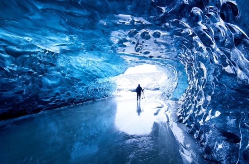 grotte de glace.jpg