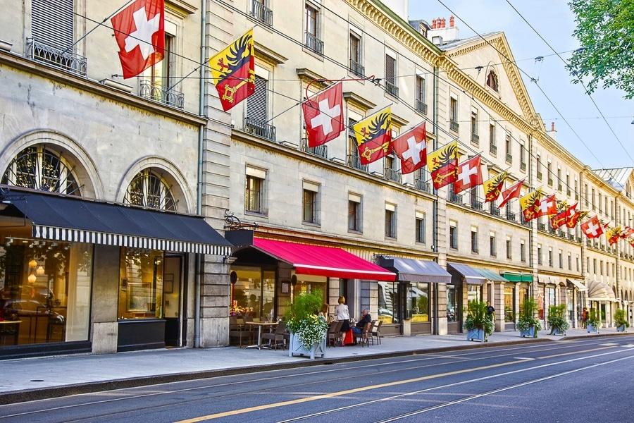 street-Geneva-Switzerland.jpg