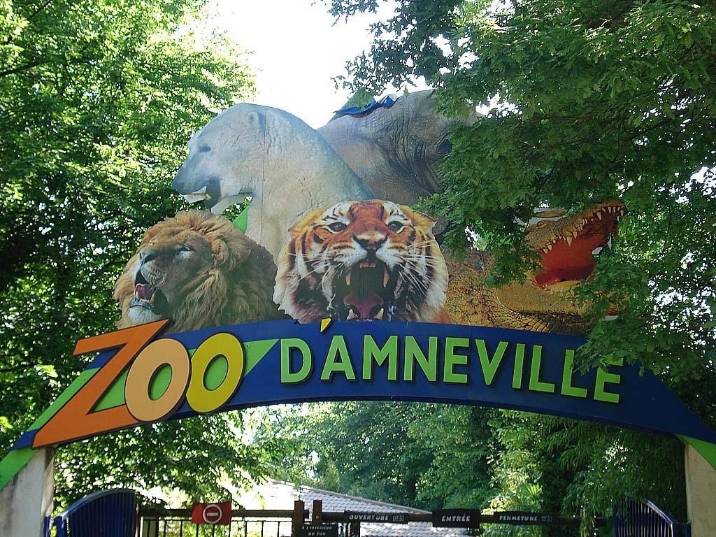 zoo-amneville20-2.jpg