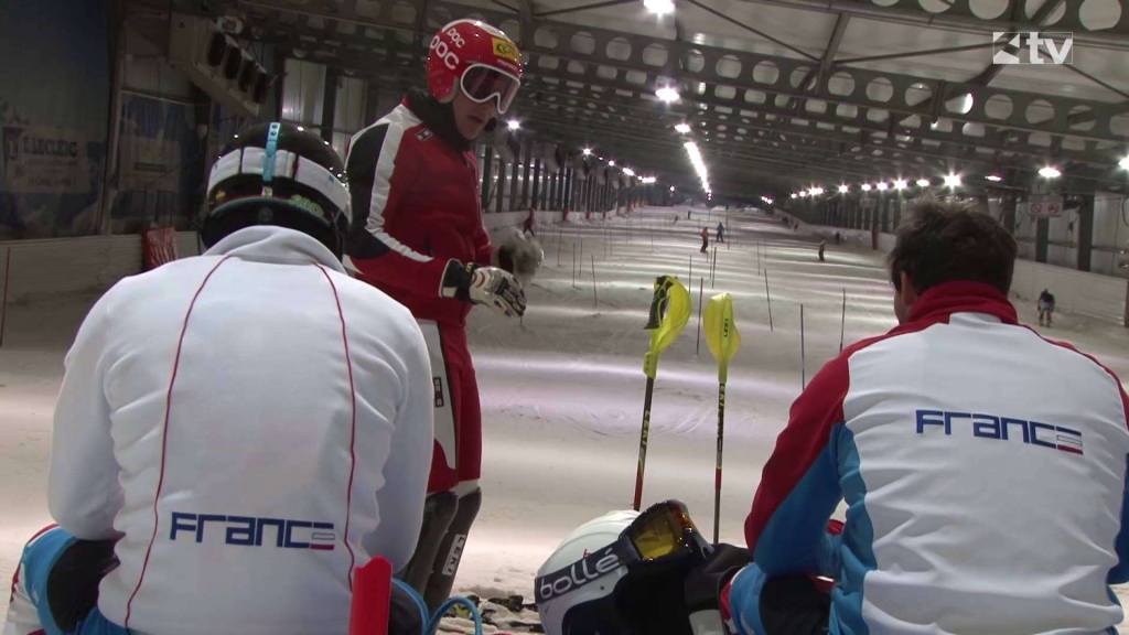 1920x1440_snowhall-amneville-groupe-sport-24044.jpg