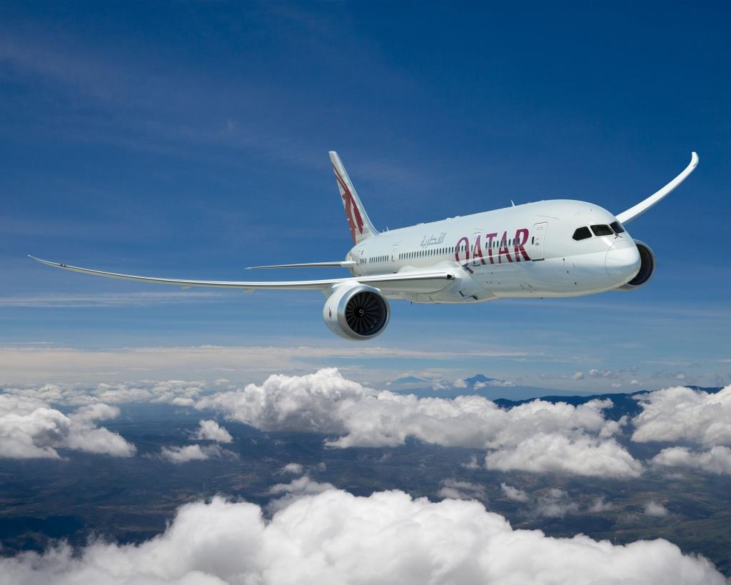 Qatar-787-Promo.jpg