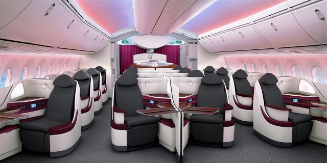 qatar-Airways-Boeing-787-Dreamliner-interior-business-class-cabin.jpg