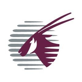 qatar-airways-logo.jpg