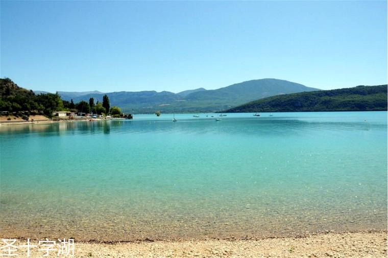 Provence-Lac-de-Sainte-Croix.jpg