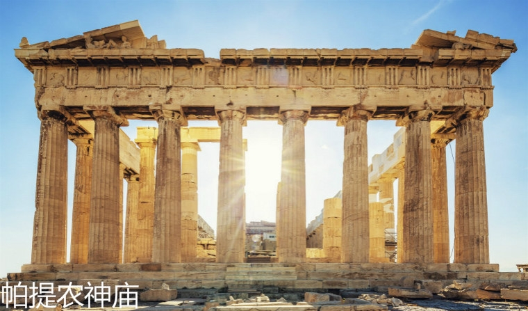 parthenon-surviving-glory-of-ancient-greece.jpg